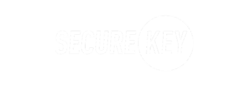 Logo - SecureKey